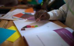 Scuola: stangata di oltre 1000 euro a studente per libri, zaini, quaderni e corredo. Come per il 2015