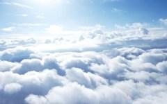 Meteo, Toscana: le previsioni del Lamma fino al 13 agosto. Da giovedì 11 poco nuvoloso