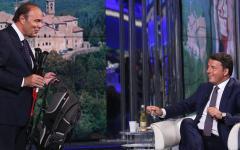 Pubblica amministrazione: i debiti verso le imprese restano ancora di 65 miliardi, nonostante le promesse di Renzi