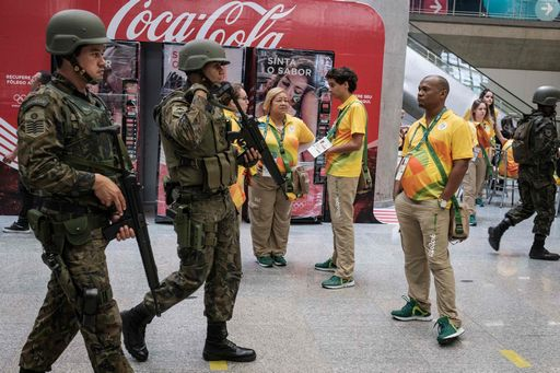 OLY-2016-RIO-SECURITY