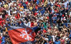 Pisa calcio: Petroni ha firmato, la società riparte, il campionato di B comincia dal Novara