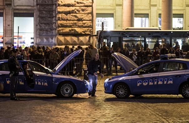polizia_panne