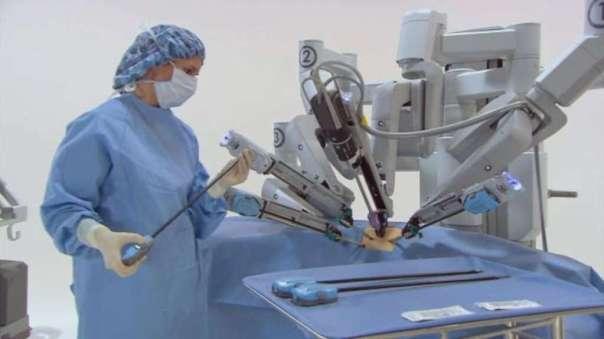 chirurgia-robotica2