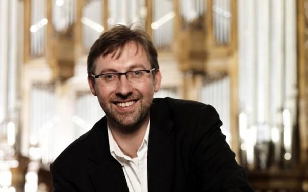 Jakob Lorentzen