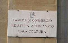 Camere di Commercio: manifestazione nazionale di protesta il 29 settembre a Roma, contro la riforma del governo