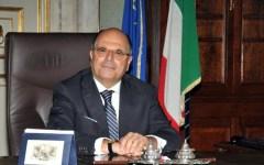 La Toscana non è terra di mafia. Il prefetto Giuffrida corregge il tiro