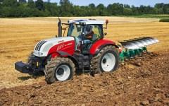 Morti in agricoltura, schiacciati dal trattore. Toscana maglia nera: 47 incidenti di cui 25 mortali nel 2015