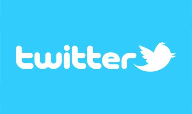Twitter: in arrivo la rimozione del limite di 140 caratteri?