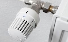 Economia: scade il 31 dicembre il termine per adeguare le valvole dei termosifoni