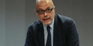 Nuovo pg Marcello Viola