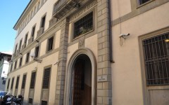 Firenze, Questura: cambia il vicario del Questore. Arriva Andrea Grassi