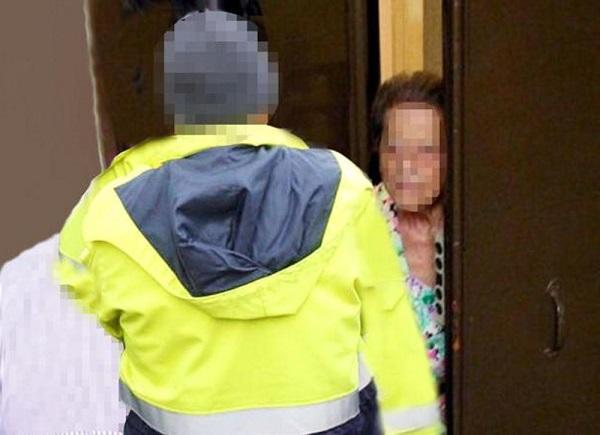 Truffa agli anziani, arrestato e condannato a Bari