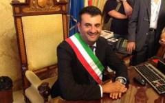 Bari, assemblea Anci: Antonio De Caro (Pd), sindaco della città, nuovo presidente dell'Associazione dei comuni d'Italia