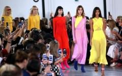 Moda, la maison di Emilio Pucci annuncia: «Lasceremo Firenze». I 50 dipendenti trasferiti a Milano