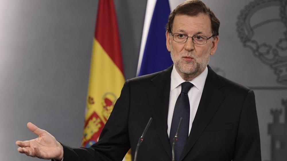 Spagna, crisi politica finita: Rajoy è il nuovo premier