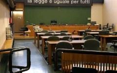Referendum: il Tar del Lazio respinge i ricorsi di M5s e sinistra italiana contro la formulazione del quesito