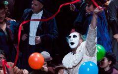 Opera di Firenze: arriva «La Bohème» di Puccini