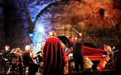 Firenze: alla Sala Vanni secondo concerto del «ContempoArteFestival» col Contempoartensemble