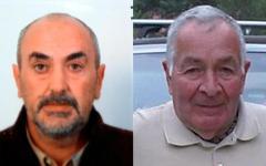 Libia: liberati Bruno Cacace e Danilo Calonego, i due ostaggi italiani