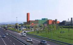 Firenze, inceneritore: la società QThermo ricorre al Consiglio di Stato contro l'annullamento dell'autorizzazione