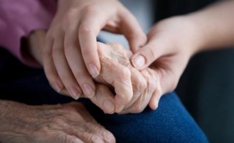 Giornata Nazionale Parkinson. All'INRCA gli esperti incontrano la cittadinanza