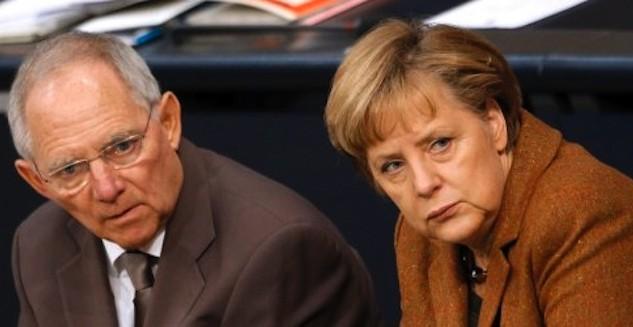 Per i bookmaker ora Mattarella pensa a Padoan premier