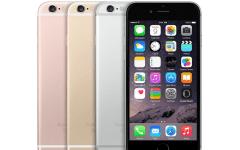Telefonia: IPhone esplosi in Cina, Apple declina ogni responsabilità. Il fatto dovuto a danni fisici esterni