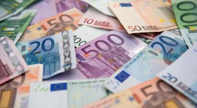 Tredicesima per pagare debiti e tasse della casa