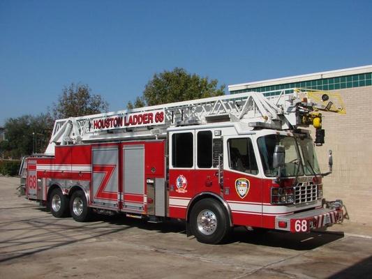 226 best Fire Trucks images on Pinterest Fire department, Fire - firefighter resume