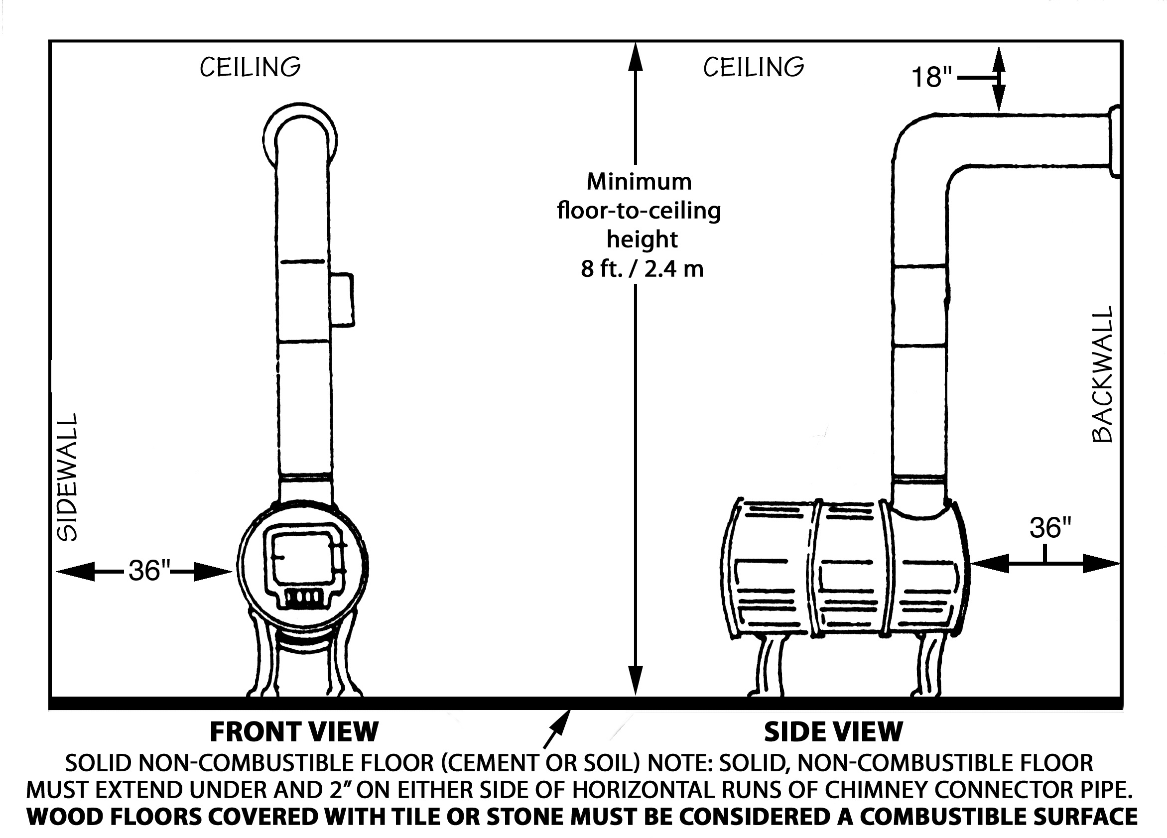 cadet heater wiring diagram cts