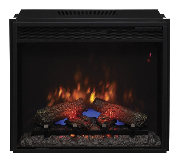Best Electric Fireplace Insert Reviews Top 10 Consider