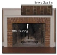 How to Clean a Fireplace - The Blog at FireplaceMall