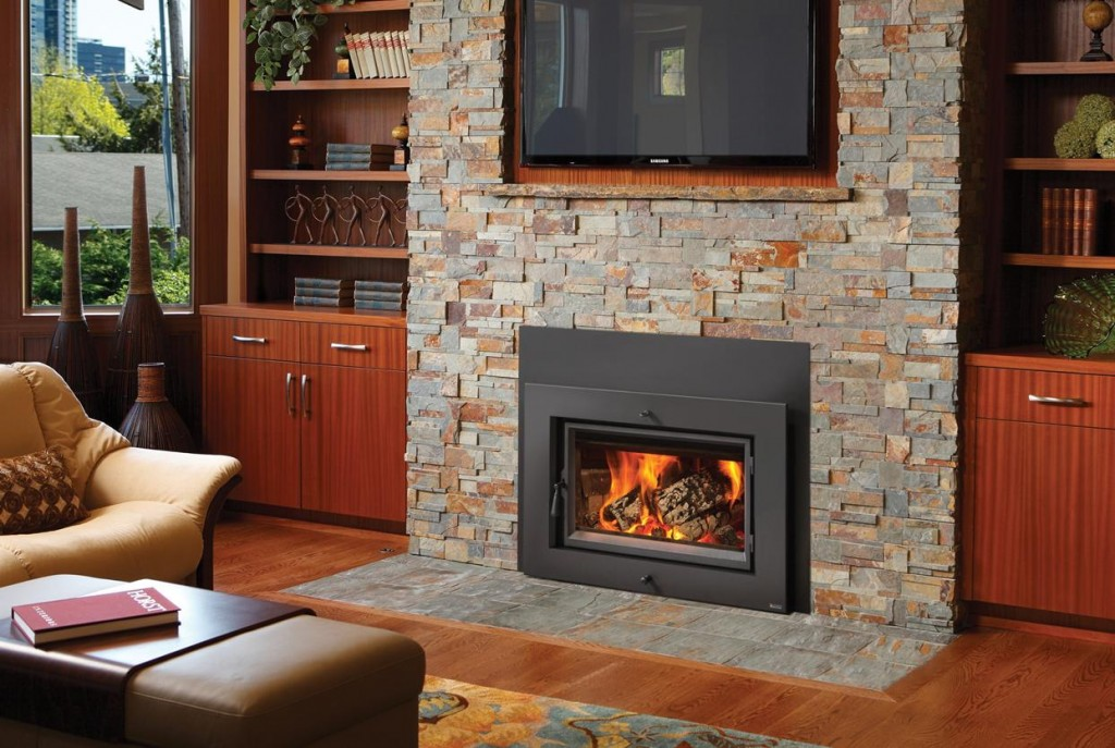 The Fireplace Place Fireplaces Stoves Grills And Inserts