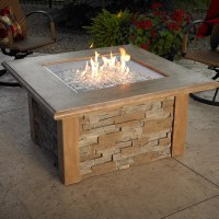 Fire Pits | Fireplace Stone & Patio