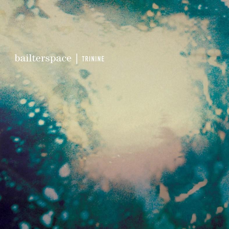 Bailterspace-Trinine