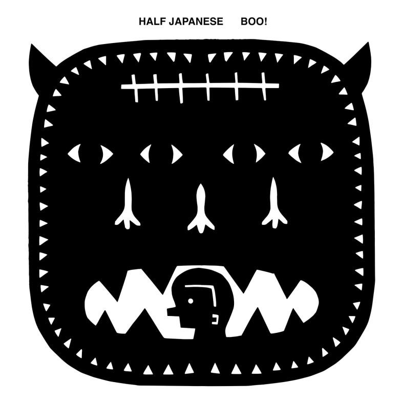 Half-Japanese-Boo