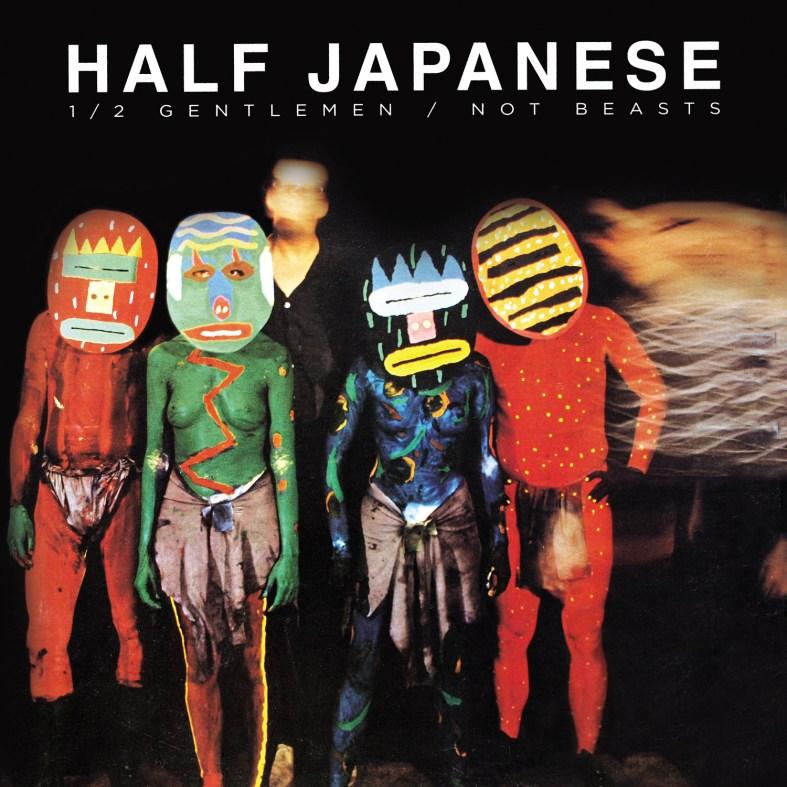 half-gentlemen-cover