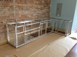 Small Of Kitchen Islands For Sale