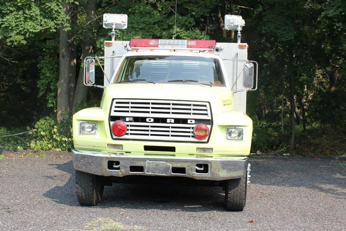 1990 Ford F700 Truck Wiring Diagram Wiring Schematic Diagram