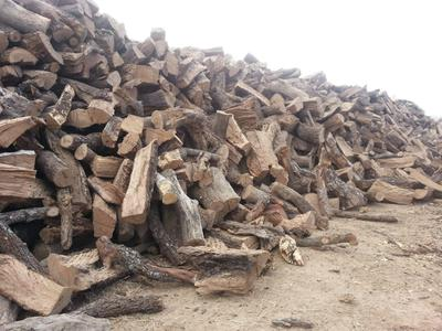 Lubbock Tx Fire And Ice Firewood Business