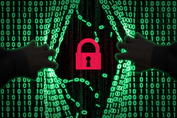 Matrix Falling Code Wallpaper Data Protection Not Keeping Pace With Threats C Suite