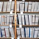 Corporate-Records