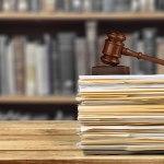 Litigation-Overview