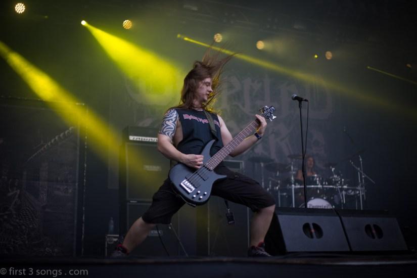 first3songs-olga-deserted-fear-metaldays-web-4613
