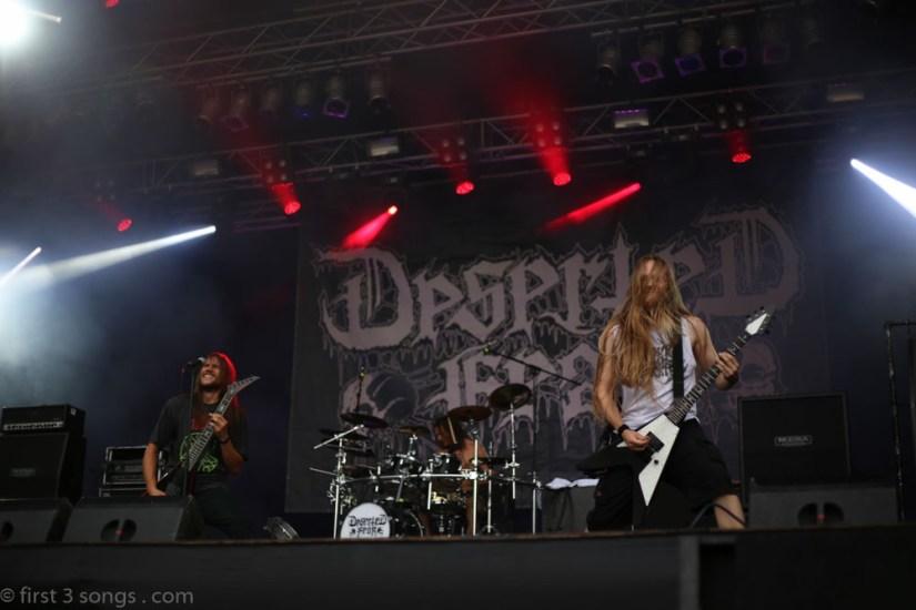 first3songs-olga-deserted-fear-metaldays-web-4644-2