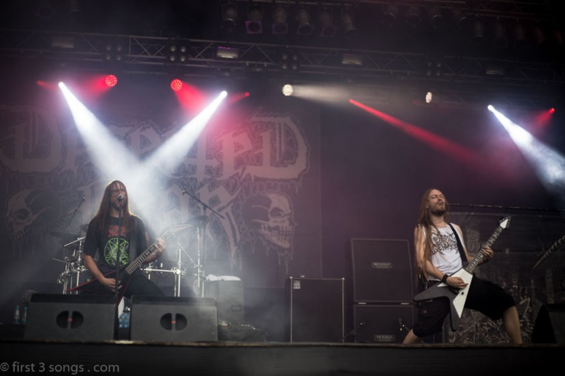 first3songs-olga-deserted-fear-metaldays-web-4656