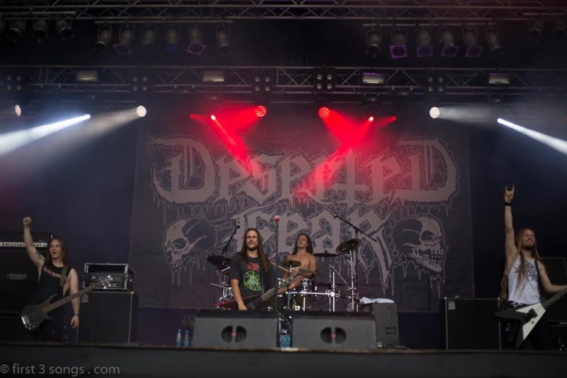 first3songs-olga-deserted-fear-metaldays-web-4660