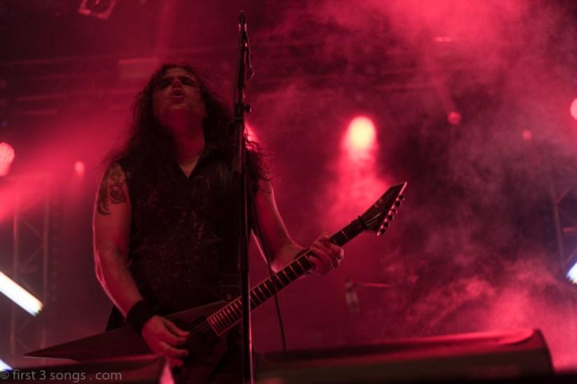 first3songs-olga-kreator-metaldays-web-7353