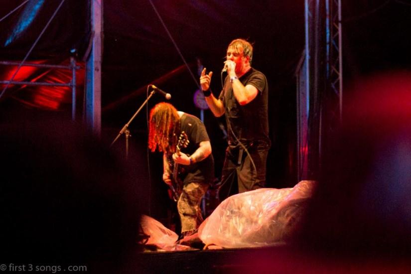 first3songs-olga-napalm-death-metaldays-web-7226