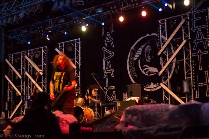 first3songs-olga-napalm-death-metaldays-web-7231